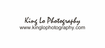King Lo Photography Wedding and Portrait